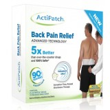 ActiPatch Back Pain Relief