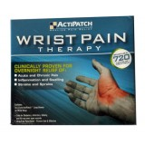 ActiPatch Wrist Pain